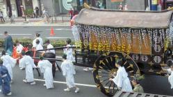 2012.5.16葵祭り12