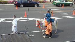 2012.5.16葵祭り10