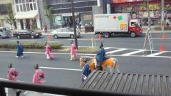 2012.5.16葵祭り2