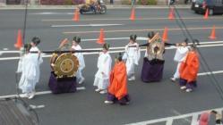 2012.5.16葵祭り30