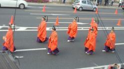 2012.5.16葵祭り29