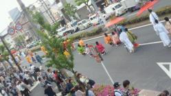 2012.5.16葵祭り23