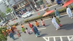 2012.5.16葵祭り21
