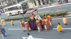 2012.5.16葵祭り19