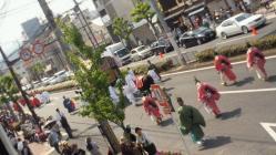 2012.5.16葵祭り36