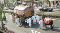 2012.5.16葵祭り35
