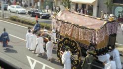 2012.5.16葵祭り34