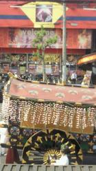 2012.5.16葵祭り33