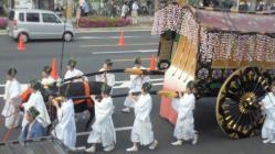 2012.5.16葵祭り32