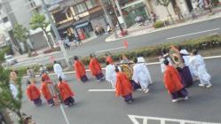 2012.5.16葵祭り31