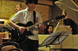 2012.5.28小島さんカルテット6