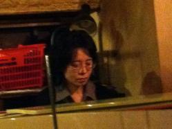 2012.7.31難波ライブ6