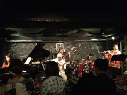 2012.8.19ユキブラ3