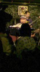 2012.8.19ユキブラ4