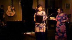2012.9.15 Sawaさんat Soen-.9