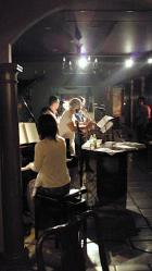 2012.9.29第8回ボサノバセッション11