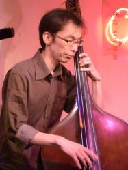 2012.11.15サコちゃんライブat CANDY16