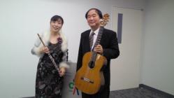 2012年12月1日京大IPS細胞研究所5