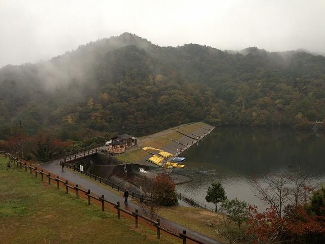 20131103-高宮01