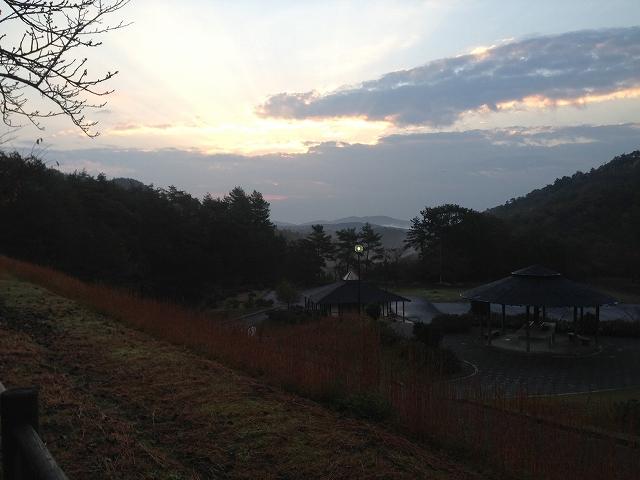 20131103-高宮05