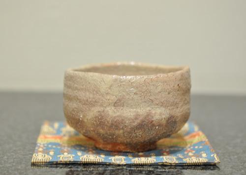 20131105hagiyaki