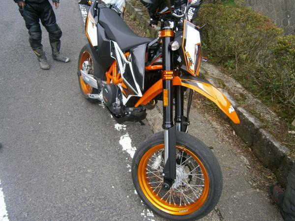 2012_0506_100609-P5060047_convert_20120506202346.jpg