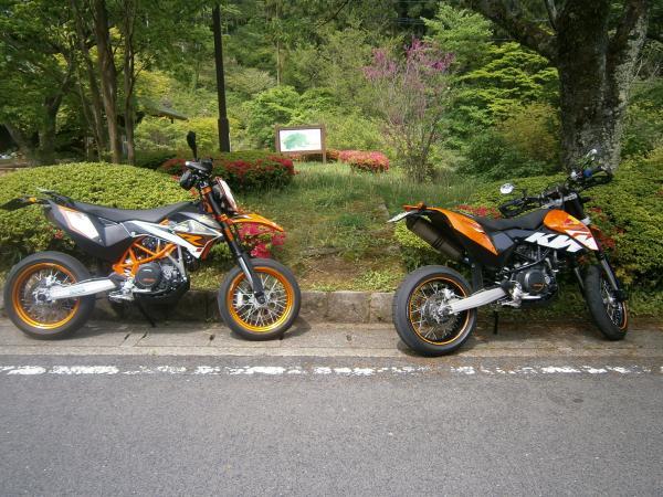 2012_0520_140148-P5200054_convert_20120520210440.jpg