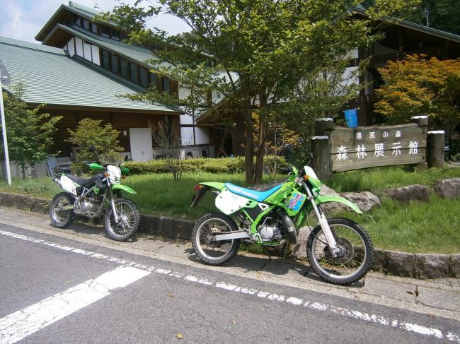 2012_0805_113430-P8050163_convert_20120806214037.jpg