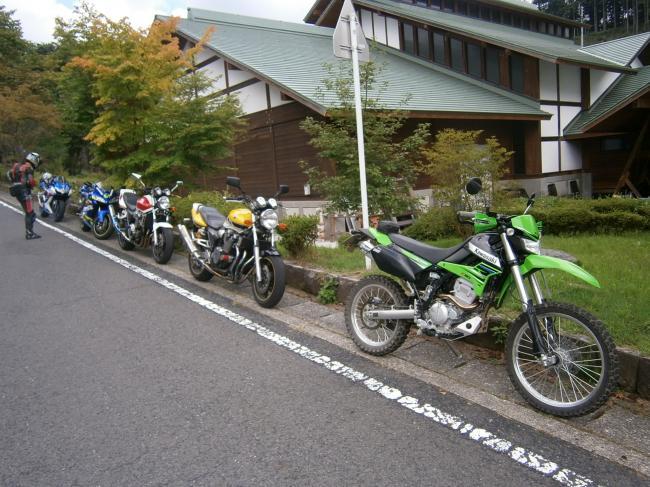 2012_0915_104438-P9150290_convert_20120915222117.jpg