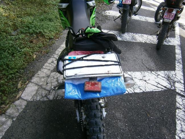 2012_0916_105031-P9160306_convert_20120917212111.jpg