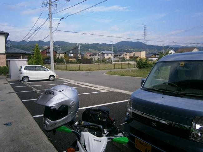 2012_0922_082750-P9220313_convert_20120922201348.jpg