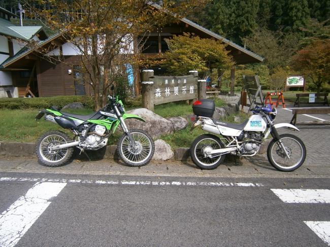 2012_1006_131143-PA060367_convert_20121006174251.jpg