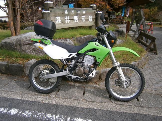 2012_1027_104051-PA270429_convert_20121027202756.jpg