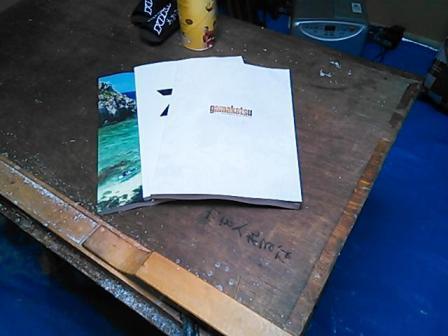 20140205 各社カタログ
