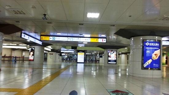 20120924_002803.jpg