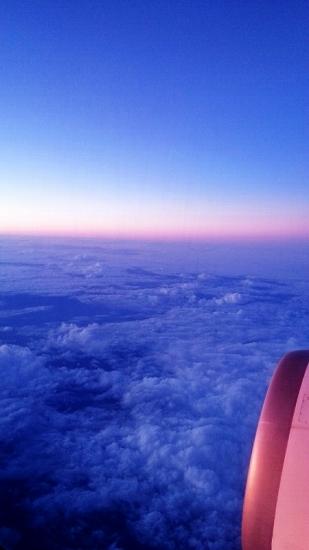 20121011_022407.jpg