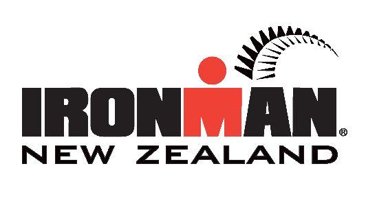 NZ_20121211211108.jpg