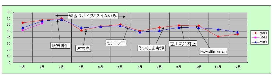 g1_20130307212054.jpg