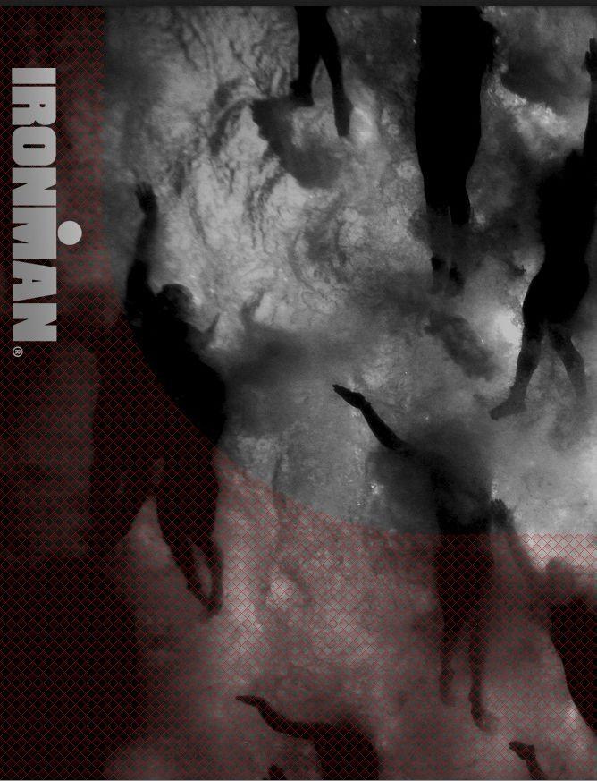 iron4_20120918081220.jpg