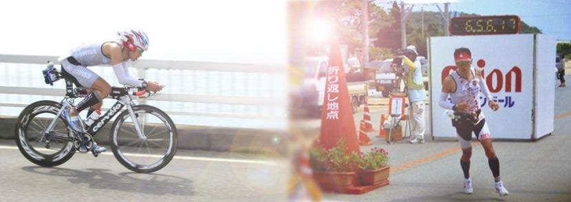 miyako012.jpg