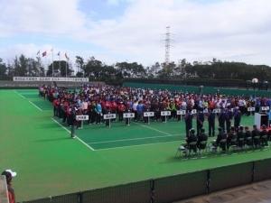 2013 全日本選手権