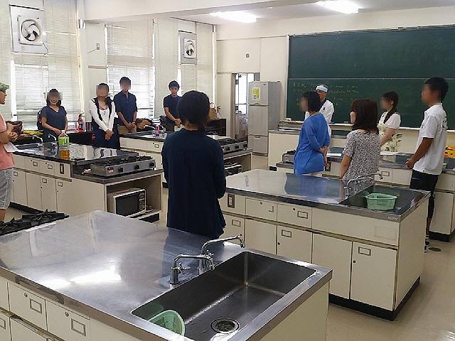 8/5うどん打ち会@神戸料理サークル!(^^)!