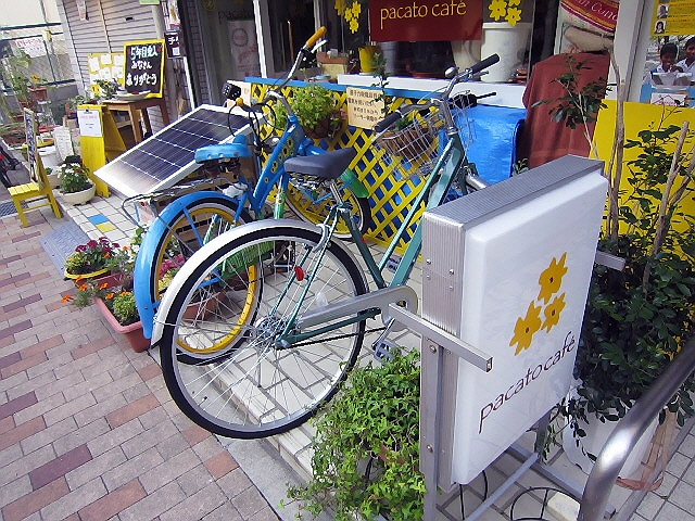 『神戸下町おかんアートバル』と『お燗でアートなバルツアー』(^^♪