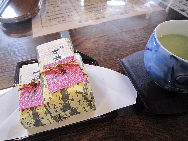2013.1.2和田宮さんに初詣♪お昼は駅前で海鮮丼!(^^)!