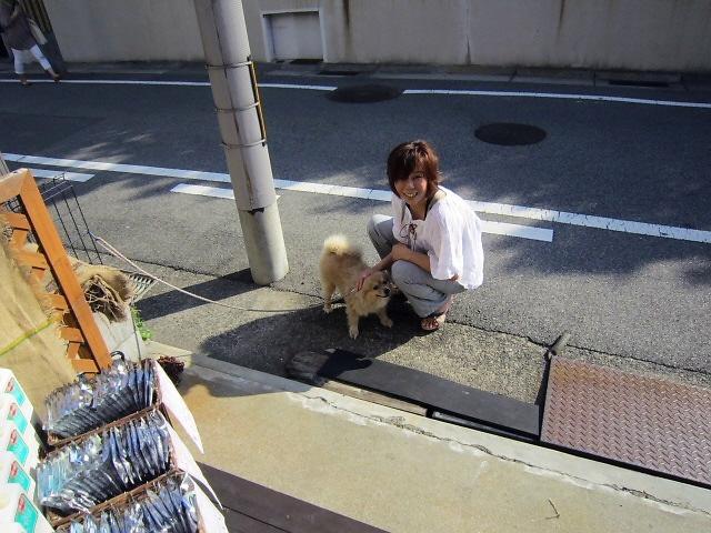 6月22日(土)豆匠アイスカフェラテお振る舞い会♪