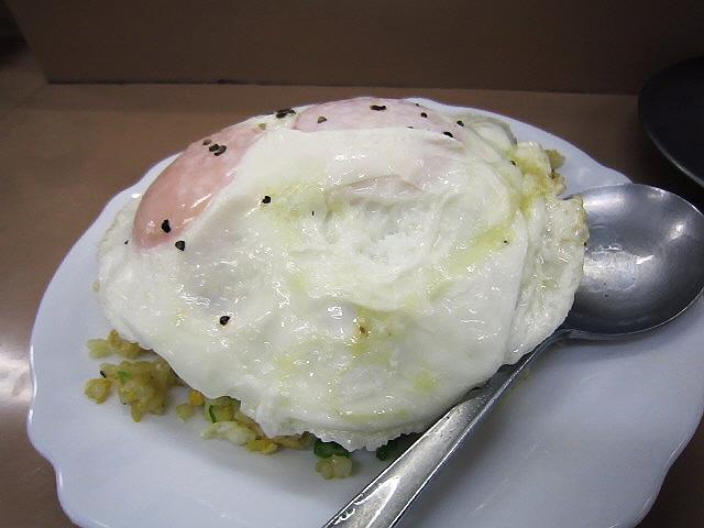 立ち呑み処『冨月』@新開地。いろいろ旨いものを食しました(*^_^*)