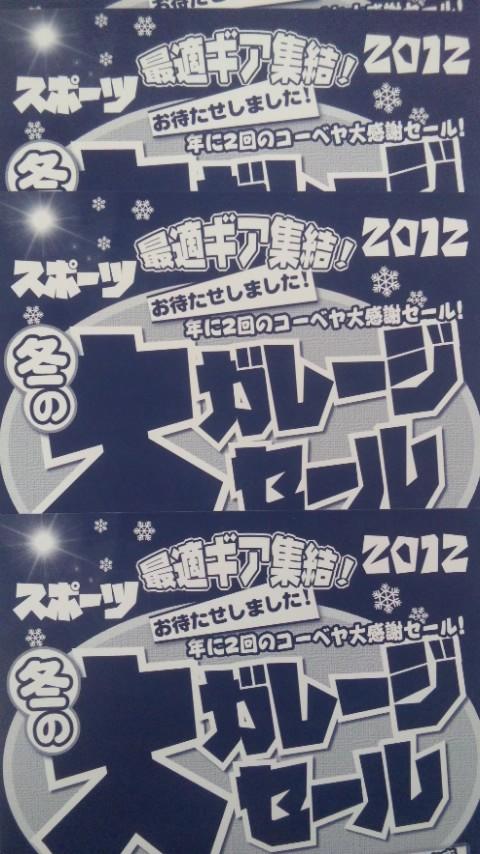 saiji201211