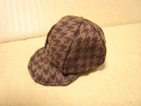 ミニチュア帽子1141