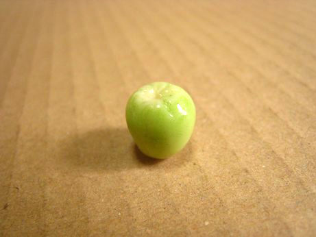 青りんご1