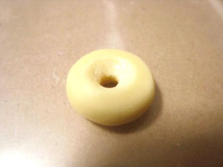 ドーナツ作り方013